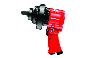 IP range pneumatic impact wrenches