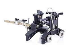MX1 Beveling Machine