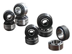 Spherical Bearings